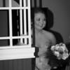 Prom_2014-118
