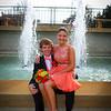 Prom_2014-68