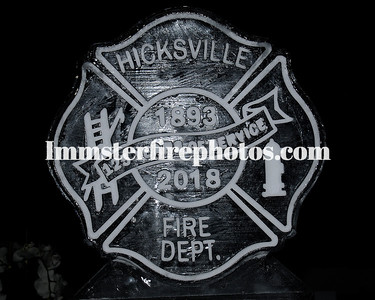 HICKSVILLE FD DINNER PORTRAITS 2018