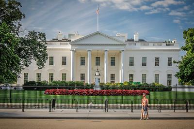 WASHINGTON  DC - 2015