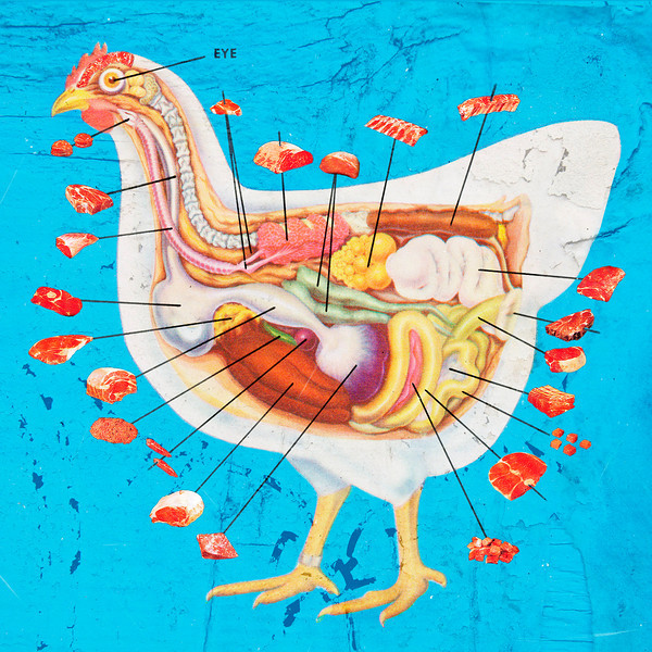 Chicken_Show