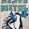 Heavy_Metal_11x14