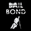 Bail_Bond_11x14_merged