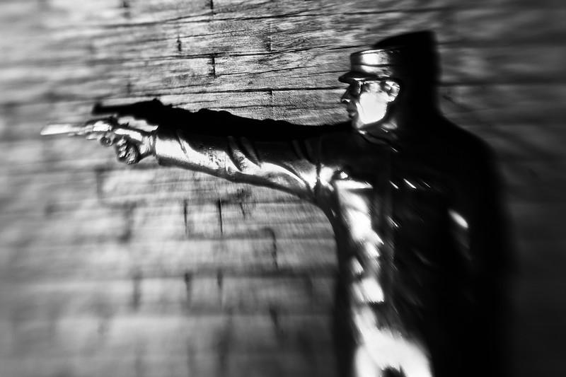 Assassin_orig