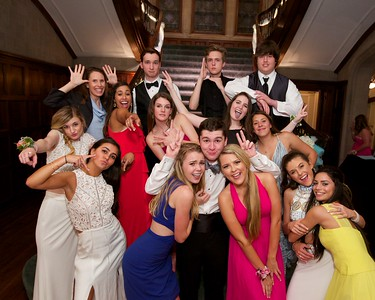 HIES 2015 PROM