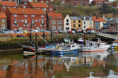 WITBY HARBOUR-3