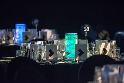 Awards2017 004