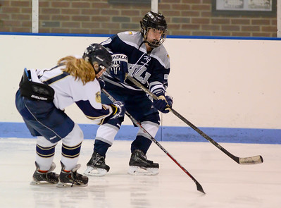 WIH--Mj--Hill vs Albany Acad --11417-1369