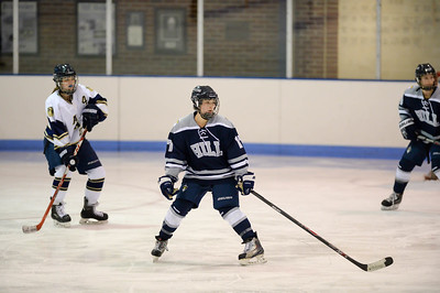 WIH--Mj--Hill vs Albany Acad --11417-1295