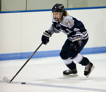 WIH--Mj--Hill vs Albany Acad --11417-1435