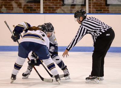 WIH--Mj--Hill vs Albany Acad --11417-1321