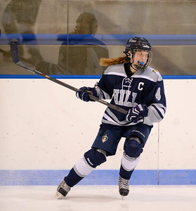 WIH--Mj--Hill vs Albany Acad --11417-1361