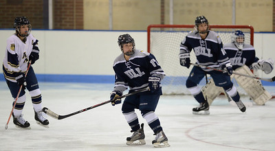 WIH--Mj--Hill vs Albany Acad --11417-1293