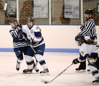 WIH--Mj--Hill vs Albany Acad --11417-1328