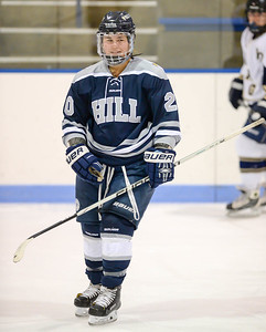 WIH--Mj--Hill vs Albany Acad --11417-1394