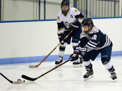 WIH--Mj--Hill vs Albany Acad --11417-1233