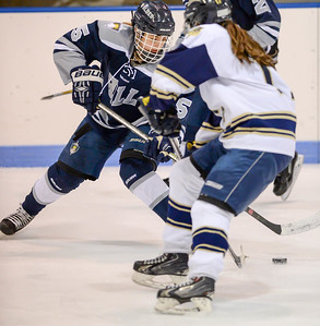 WIH--Mj--Hill vs Albany Acad --11417-1440