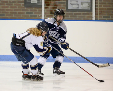 WIH--Mj--Hill vs Albany Acad --11417-1370