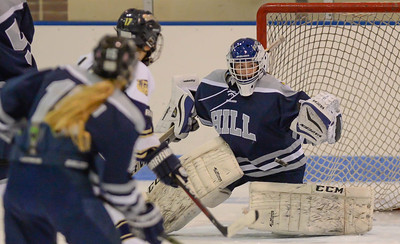 WIH--Mj--Hill vs Albany Acad --11417-1416