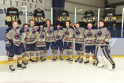 Boyertown  Parents 2018 ice hockey -49