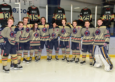 Boyertown  Parents 2018 ice hockey -51