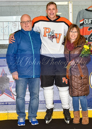 PV Senior Night 2019-28