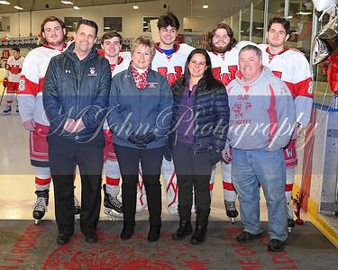 senior night Hockey2020-46