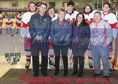 senior night HockeyOJR2020-48 copy