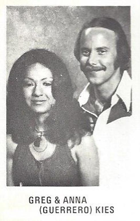 10 Greg & Anna (Guerrero) Kies-1