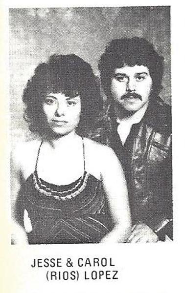 10 Jesse & Carol (Rios) Lopez-1