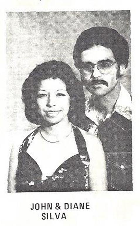 10 John & Diane Silva-1
