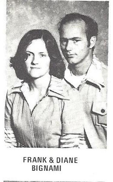 10 Frank & Diane Bignami