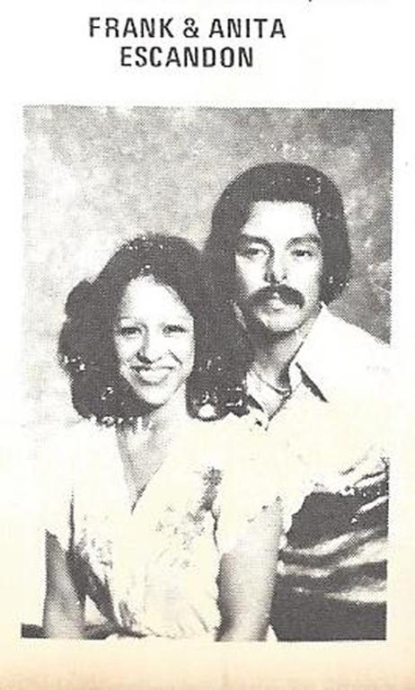 10 Frank & Anita Escandon-1