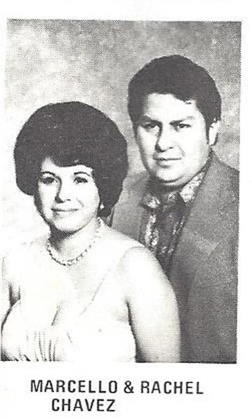 10 Marcello & Rachel Chavez