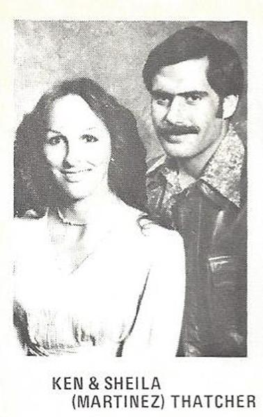 10 Ken & Sheila (Martinez) Thatcher-1