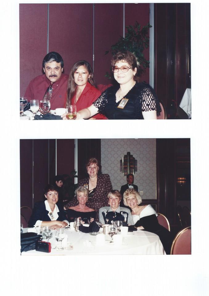 25 Year Reunion Photos 1