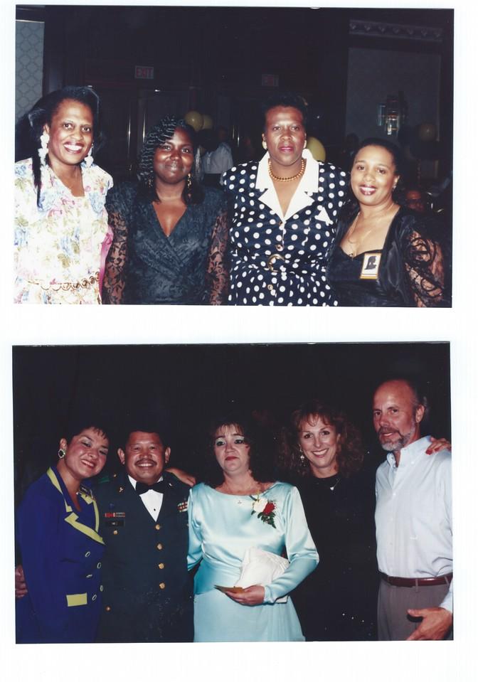 25 Year Reunion Photos 3