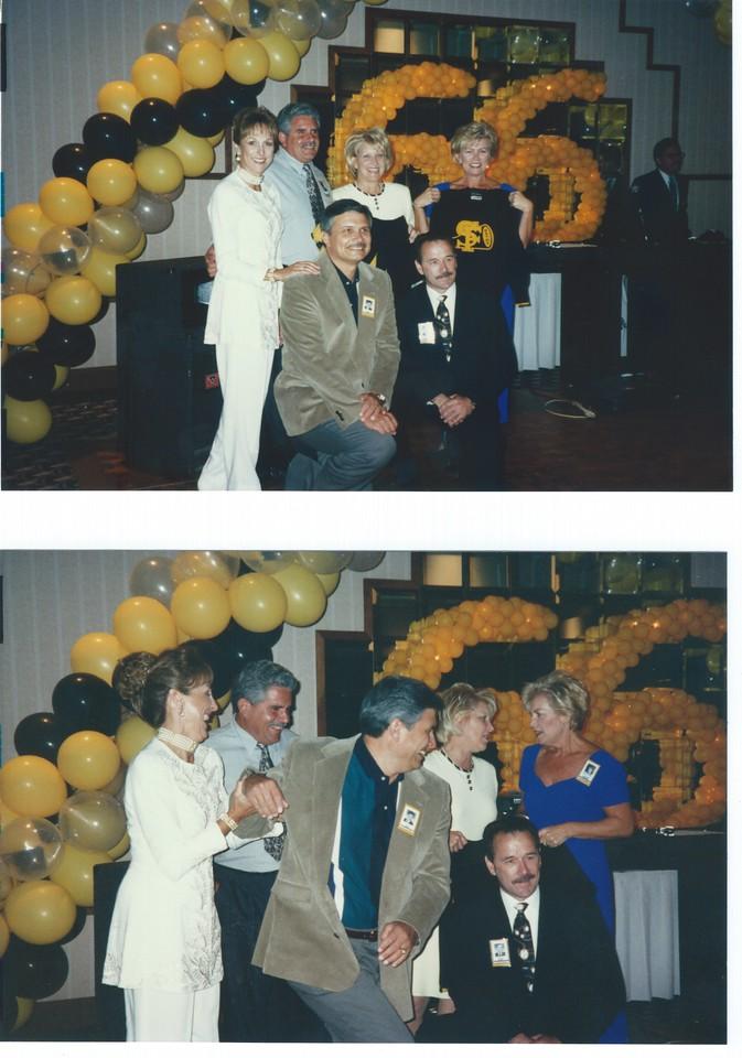 30 Reunion Photos 14