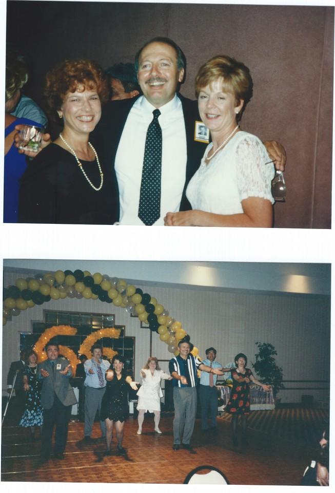 30 Reunion Photos 13