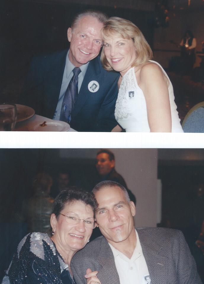 35 Year Reunion Photos 13