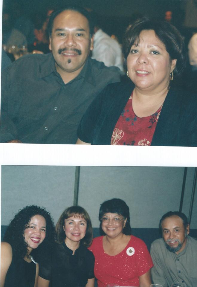 35 Year Reunion Photos 17