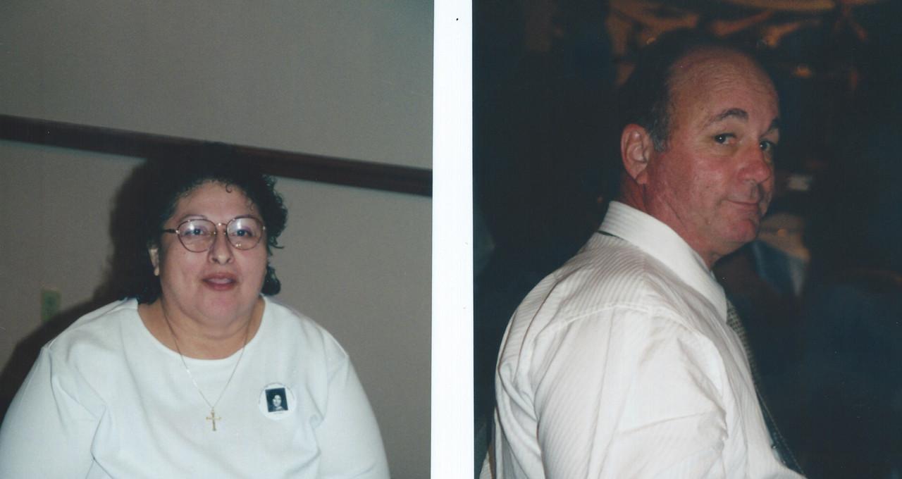 35 Year Reunion Photos 18