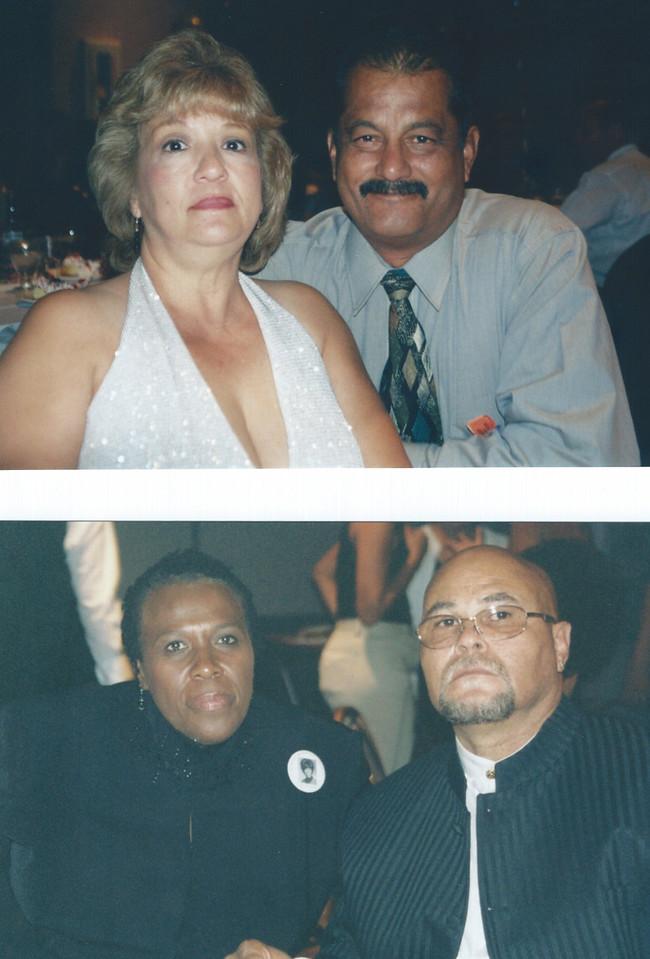 35 Year Reunion Photos 11