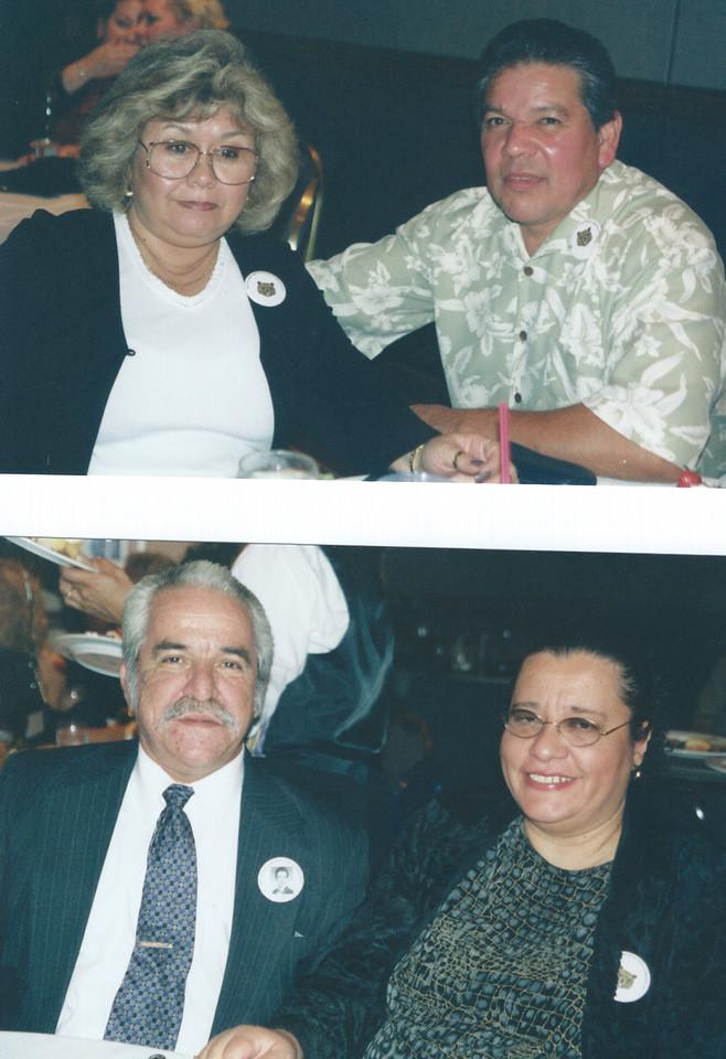 35 Year Reunion Photos 10