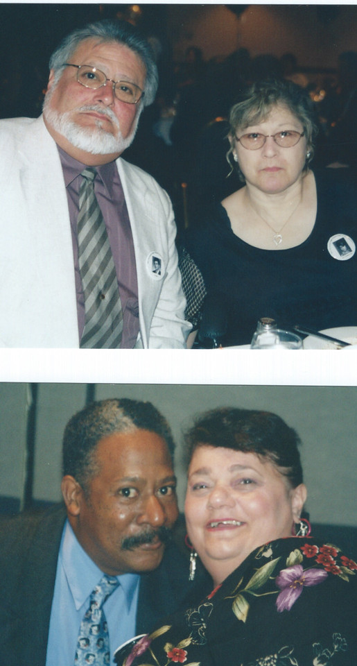 35 Year Reunion Photos 14