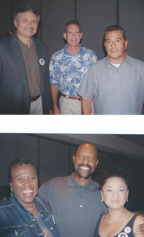 35 Year Reunion Photos 22
