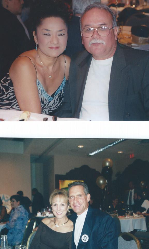 35 Year Reunion Photos 12
