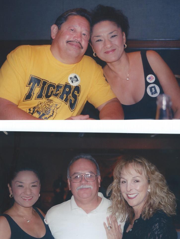 35 Year Reunion Photos 21