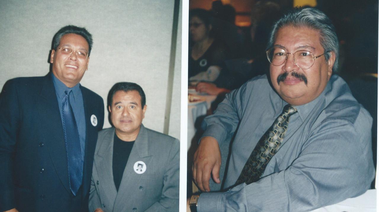 35 Year Reunion Photos 19