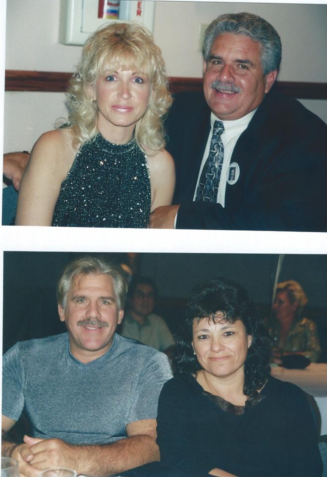 35 Year Reunion Photos 7